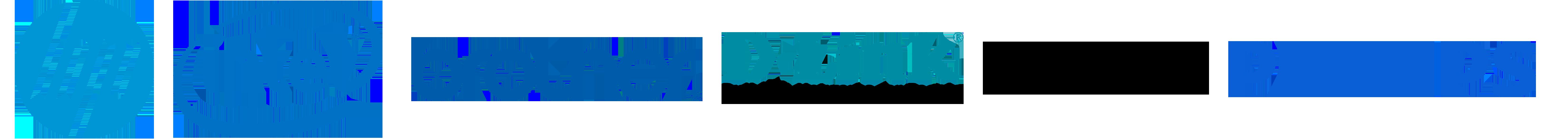 logo's merken